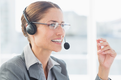 Benefits of a Coordinator-Assisted Conference Call