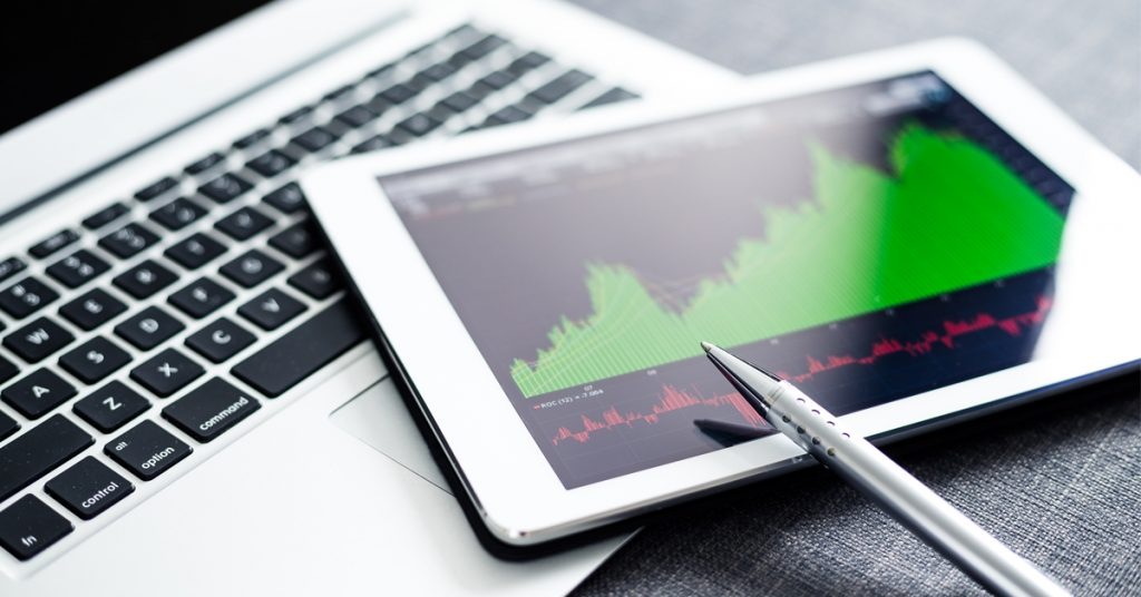 How to Ensure a More Effective Investor Relations Call