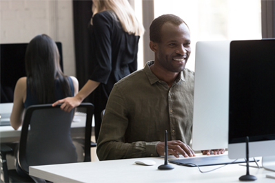 Which Webcast or Web Conferencing Tool is Right for You?