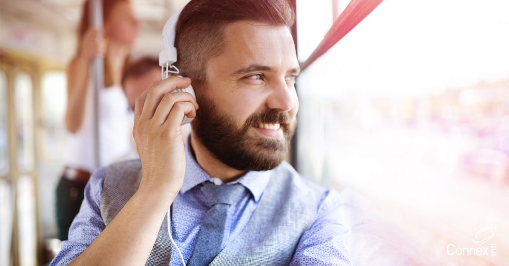 Reasons to Record Your Conference Call