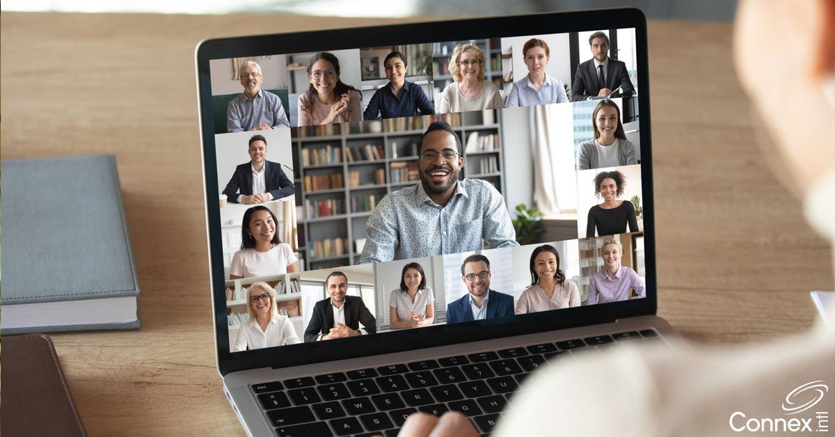 Ultimate Virtual Meeting Guide
